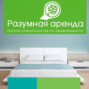 Аренда квартир и офисов Чишмов