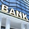 Банки в Чишмах