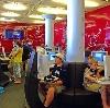 Интернет-кафе в Чишмах
