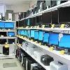 Компьютерные магазины в Чишмах