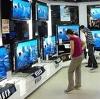 Магазины электроники в Чишмах