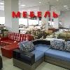 Магазины мебели в Чишмах