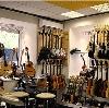 Музыкальные магазины в Чишмах