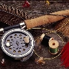 Охотничьи и рыболовные магазины в Чишмах