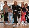 Школы танцев в Чишмах