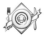 Развлекательный комплекс Веселый Роджер - иконка «ресторан» в Чишмах